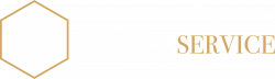 MPCARSERVICE-LOGO-wit (1)